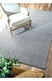 luxury organic area rugs for organic cotton area rug amazing rugs regarding modern excellent fab 36