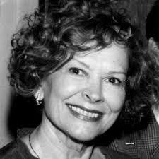 Virginia Keenan Obituary (1933 - 2017) - Memphis, TN - The ...
