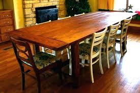 round farmhouse kitchen table round farmhouse kitchen table country kitchen table sets round farmhouse kitchen table