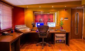 furniture for studio. Bespoke STUDIO Mixing Desk \u0026 Base AV Racks Cabinets Wenge Furniture For Studio T