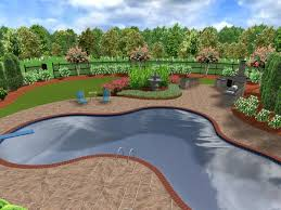 3d garden design. All Design Services Are Billed At $75 Per Hour. Please Browse Through The Examples Below And Contact Us For A Precise Quote On Your 3D Design. 3d Garden