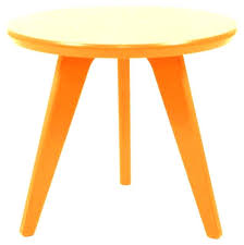 round plastic outdoor tables plastic outdoor tables small plastic garden table large size of garden