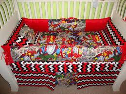 spiderman nursery bedding designs noaki jewelry