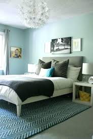 master bedroom art pictures over bed master bedroom art above designs wall colors master bedroom wall