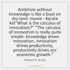 Productivity Quotes Adorable William R Brody Quotes StoreMyPic