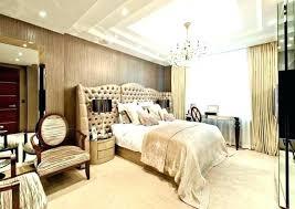 luxury master bedroom furniture. Luxury Master Bedrooms Bedroom Furniture Sets . S