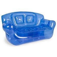 blow up furniture. Beautiful Blow Up Furniture 90s #4 - Inflatable Pool Lounge Chairliving Room Sofaair