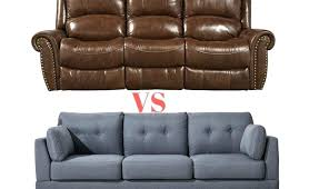 leather conditioner for couch washing leather conditioner set lots target sectional best couch modern covers recliner
