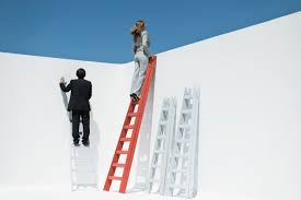what women in business should know about the corporate ladder what women in business should know about the corporate ladder com