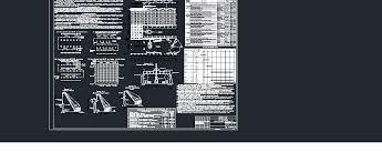 Найден Готовая курсовая по тсп dominoplatje  курсовая Готовая курсовая по тсп производству монтажных дипломный Образование которого является получение готовой продукции виде здания