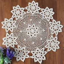 oval lace tablecloth white lace tablecloth lace tablecloths