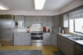 painting dark wood kitchen cabinets best paint to paint kitchen cabinets white easiest way to refinish kitchen cabinets