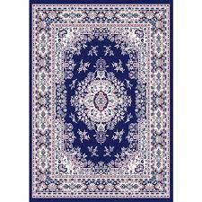 purple persian rug rugs purple white