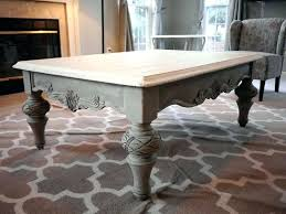 chalk painted coffee table modern chalk paint coffee table new best furniture images on and modern chalk painted coffee table candle wax chalk paint