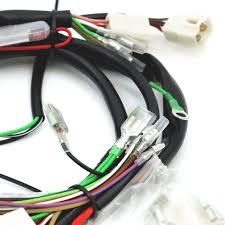sl350 wiring harness on wiring diagram norda wiring harness minimal fits honda cb350 cl350 sl350 painless wiring harness sl350 wiring harness
