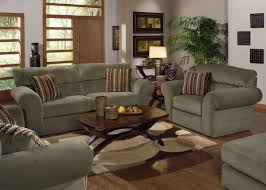 Sage Green Living Room Decorating Living Room With Rustic Feel Rustic Deco Pinterest Green Sage