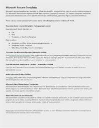 Download 51 Resume Example For College Student Picture Free