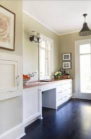 best wall color for white kitchen cabinets benjamin moore camouflage is a warm green earth toned paint colour that is one of the