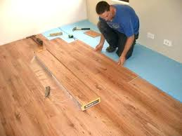 how to install hardwood floor on concrete slab how to install hardwood floor over concrete spectacular