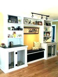 Image Diy Bookshelf Bench Seat Bookshelf Bench Seat Bookcase Dog Kennels With Storage And Be Verointernationalclub Bookshelf Bench Seat Bookshelf Bench Seat Bookcase Dog Kennels With