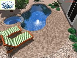 Pool Design 74 Best Pool Design Images On Pinterest Pool Designs Pool Tiles