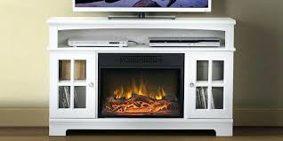 flush mount fireplace electric fireplaces modern flames regarding high end fireplace high end electric fireplace ideas