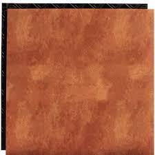 place n go terra cotta 18 5 in x 18 5 in interlocking waterproof vinyl