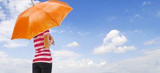 Umbrella Insurance Quote Insurance in 60 Aspen Gold Insurance Brokers 32