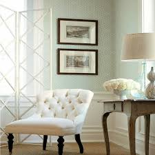 Furniture Modern Miami Furniture Thibaut Furniture