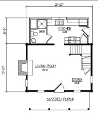 4 Bedroom House Plan In 1400 Square Feet Architecture Kerala 800 800 Square Foot House Floor Plans