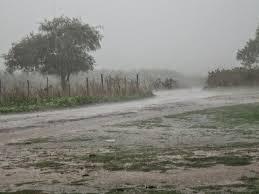 Resultado de imagem para chuvas no ceara