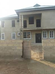 Building Constructions Company Forever Building Constructions Technologies Accra Ghana