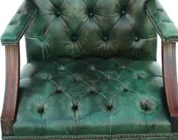 awesome green office chair. Chair : Awesome Distressed Leather Office About Remodel Desk Chairs Dark Green Lime Australia 1030x1545 Enjoyable Arm S