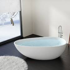 ston tubs stone bathtub canada forest natural river flumen lux4homecom faux tub surround soaking is
