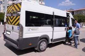 Aliağa Okul Servis sürücüleri Eğitim Halk Eğitim ile ilgili görsel sonucu