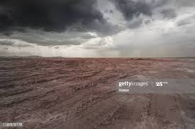 72,923 Barren Landscape Photos and Premium High Res Pictures - Getty Images
