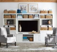 All Entryway Furniture