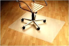 best office chair mats for hardwood floors mat for office chair on wood floor mt best