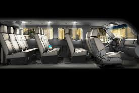 2018 nissan hardbody. interesting nissan 2018 nissan passenger van interior capacity throughout nissan hardbody