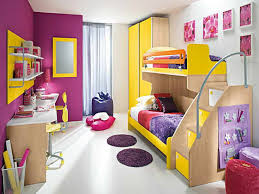 Cool Rooms For Teens