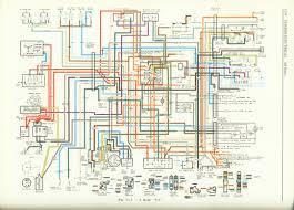 attachment php attachmentid 275585 d 1454978692 for 72 chevelle chevelle wiring diagram 1970 attachment php attachmentid 275585 d 1454978692 for 72 chevelle wiring diagram in 72 chevelle wiring diagram