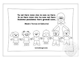 Istituto Comprensivo Statale Alcide De Gasperi Blog Archive