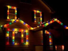 C9 Christmas Lights Types Styles Of Lights Glass C9 Led Bulbs C9 Christmas