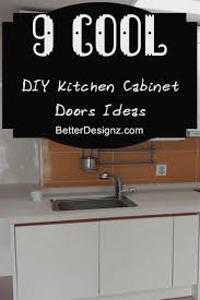 best modern kitchen cupboard replacement doors household ideas unique diy kitchen cabinet doors designs