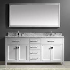 42 Bathroom Vanity Shop Bathroom Vanities With Tops At Lowescom