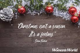 Christmas Quotes Gorgeous Merry Christmas Quotes Of Love To Send To Family And Friends