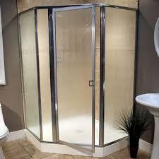 framed glass shower doors. Framed Glass Shower Doors H