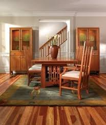 stickley mission dining collection furniture dining tableikea