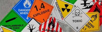 Chemical Safety Training Chem Safe