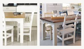 Small Picture Dining Tables Kitchen Tables Solid Wood Tables